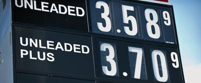 AAA: Table set for lower gas prices