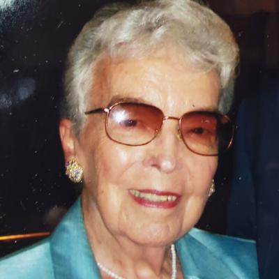 Maggie Willis