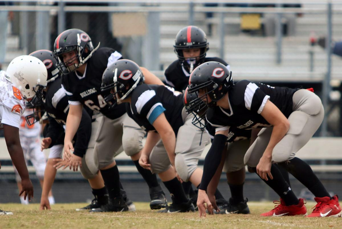 CMS teams move on to 2nd round of GMSAA playoffs
