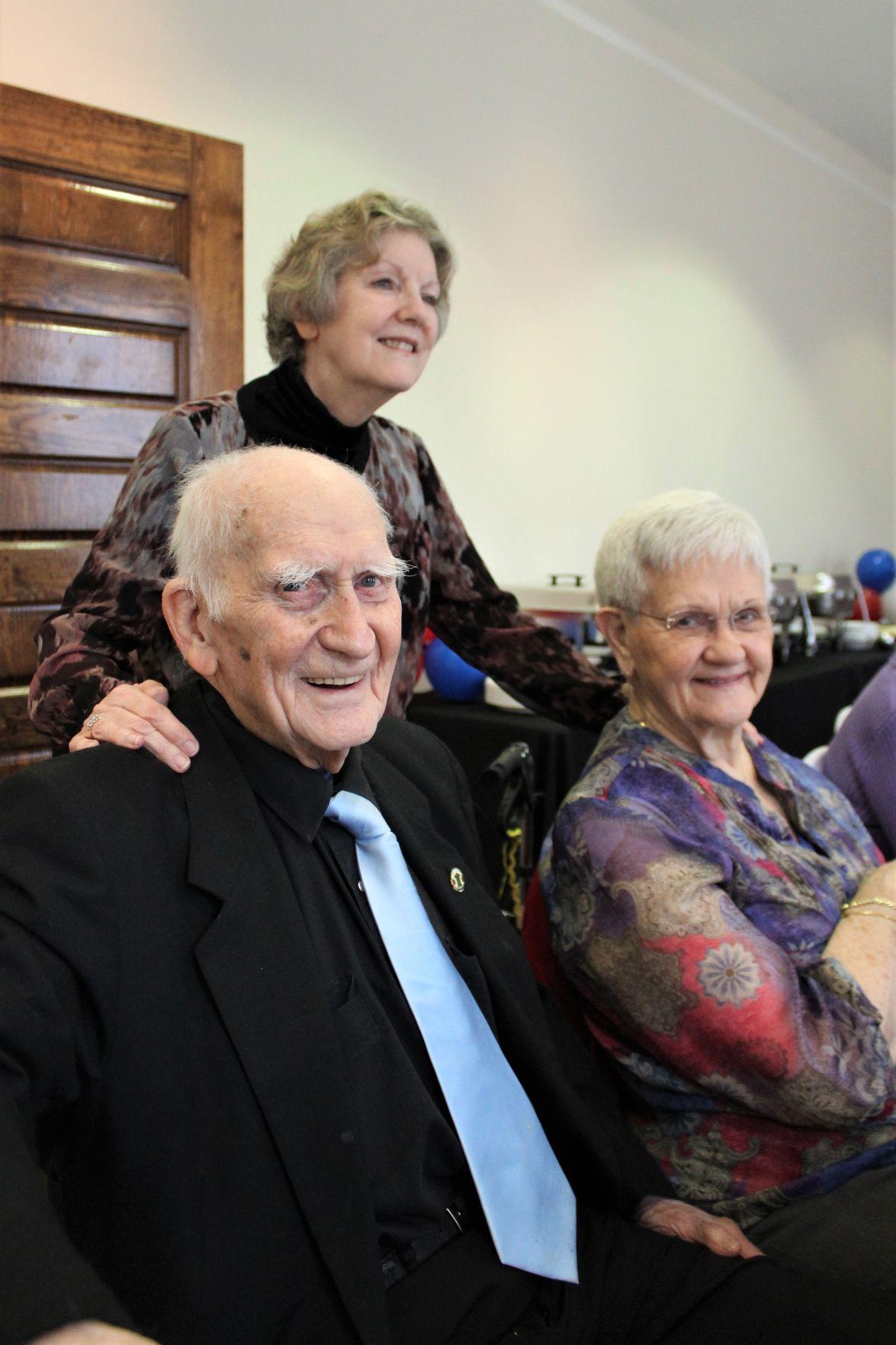 Harold Smith's 90th Birthday (4).JPG