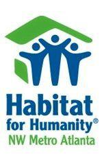 Habitat_For_Humanity_NW_Metro_Atlanta_Logo.jpg