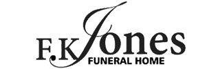 F K JONES FUNERAL HOME