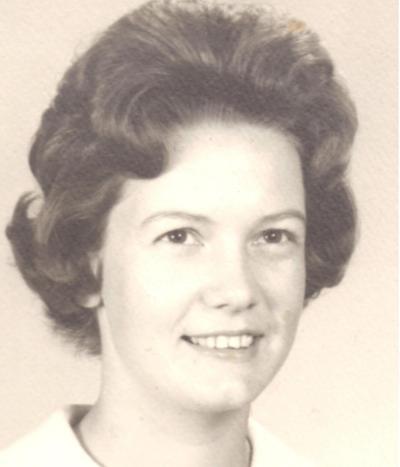 Ellen  Whitley