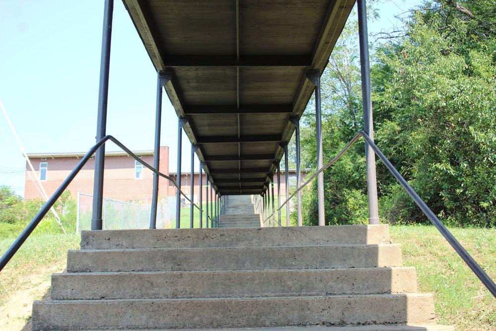 Main Elementary