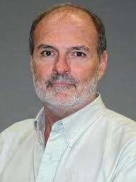John M. Crisp (columnist)