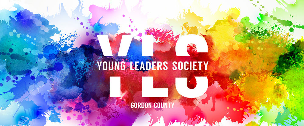 YLS Gordon County Color Run set for March 17