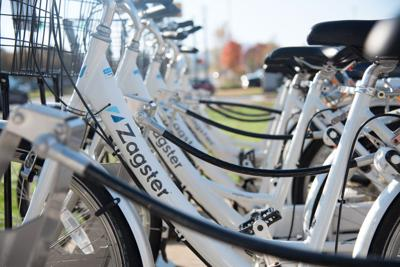 072019_MDJ_News_Bike_Share.jpg