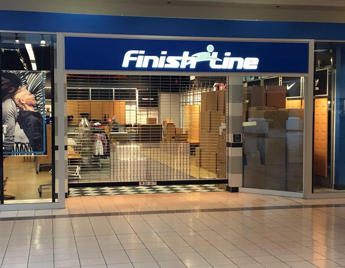 012919_RN_FinishLine_002.jpg