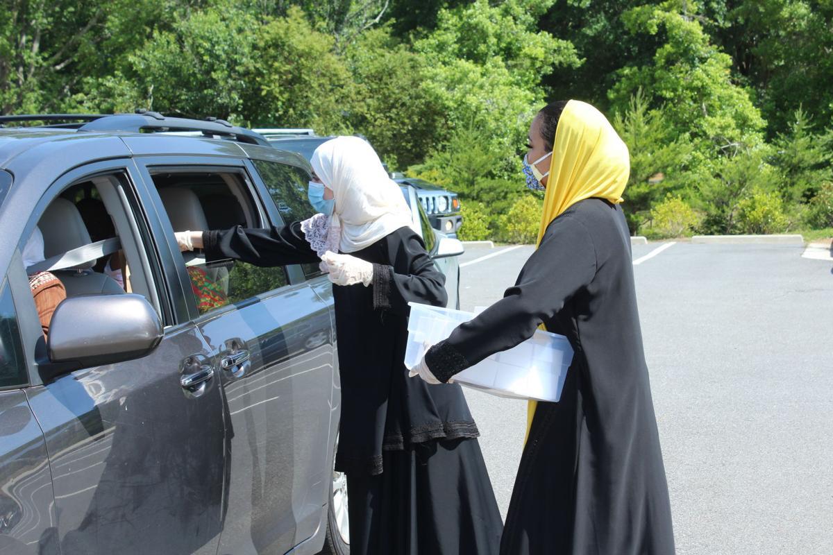 WCIC Eid 1
