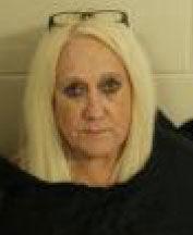 Cindy Marie Sharpe