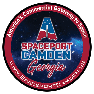 Spaceport Camden