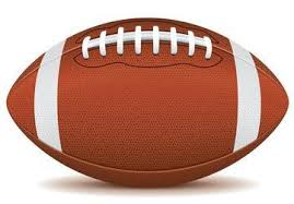 FOOTBALL: LaFayette to host 16-team passing league on Tuesday