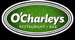 O'Charley's Restaurant and Bar
