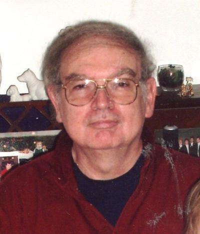 Joseph  Aycock