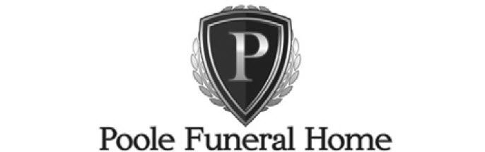 Poole Funeral Home and Cremation Services
