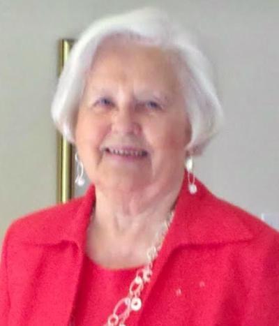 Annie   Millican