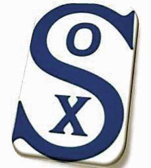 Blue Sox Baseball