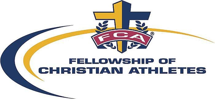 Lookout Mountain FCA