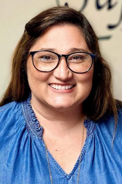 Becky Plemons