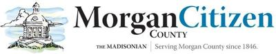 Morgan County Citizen logo