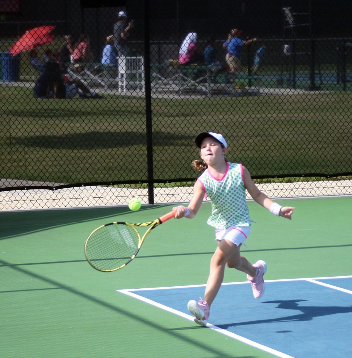 071519_RNT_TennisA.jpg