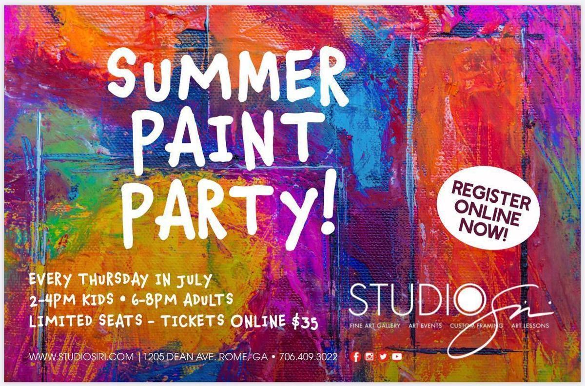 summer paint siri.jpg
