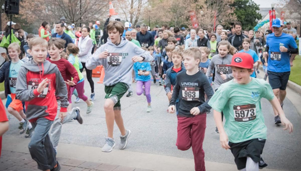 032019_MNS_Pound_Pavement_001 race participants