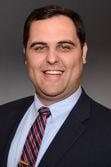 State Rep. Martin Momtahan,  R-Dallas