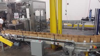 Small Business Snapshot: Automated Conrol Systems