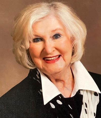 Barbara  Atkins