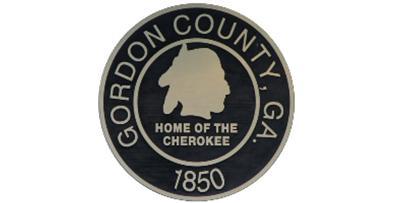Gordon County