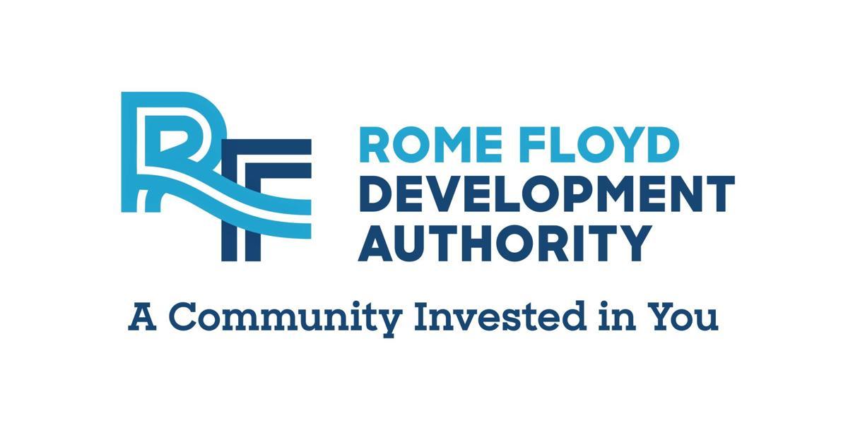 Rome-Floyd County Development Authority