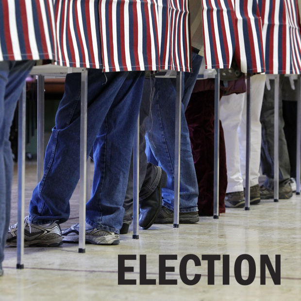 Elections generic