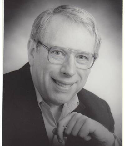 Hubert Henry Whitlow Jr.