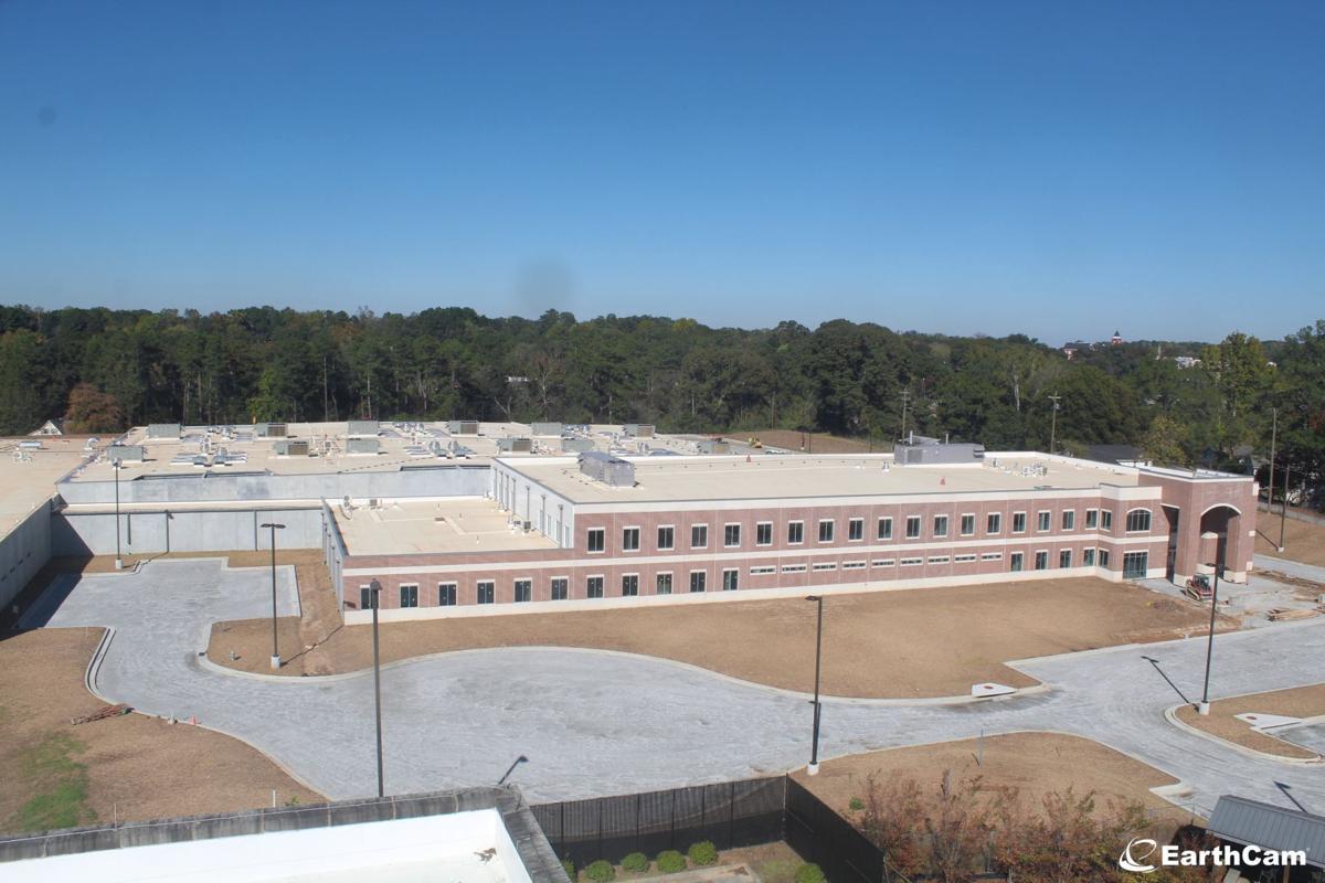 111319_PNN_New_Jail2