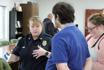 County holds public safety job fair to help fill positions