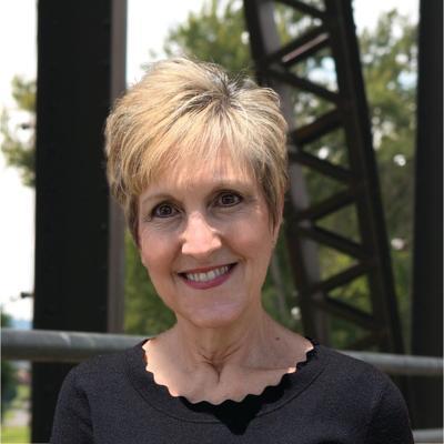 Fay Ellen