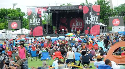 052219_MNS_Atlanta_Jazz_Fest_001 Legends Stage