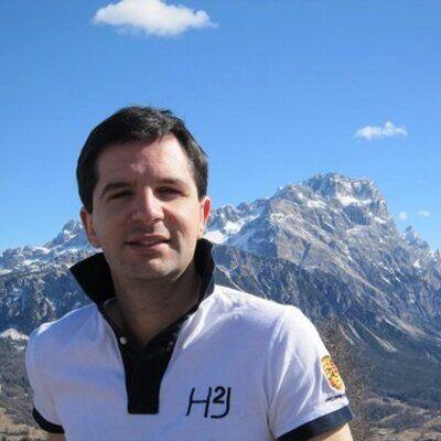 Pirelli names Claudio Zanardo as CEO