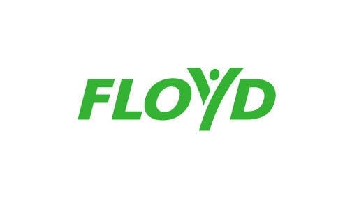 Floyd Medical Center logo