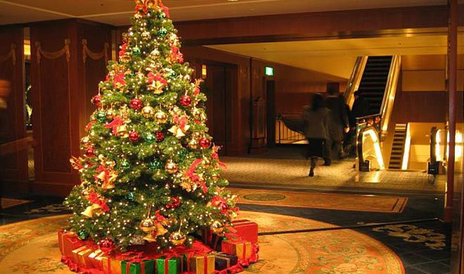 Wanted: Beautiful Christmas trees | Catoosa Walker News ...