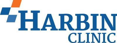 Harbin Clinic