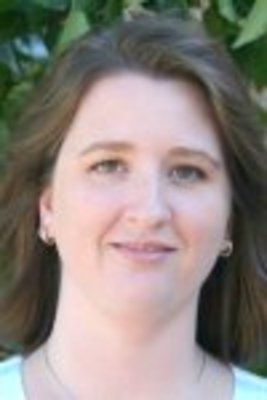 cvtc names vp of administrative service from rome s college