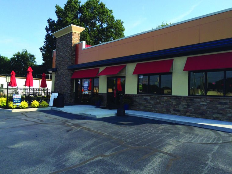 Annual Dairy Queen Miracle Treat Day to be held Thursday