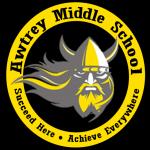 Awtrey logo.png