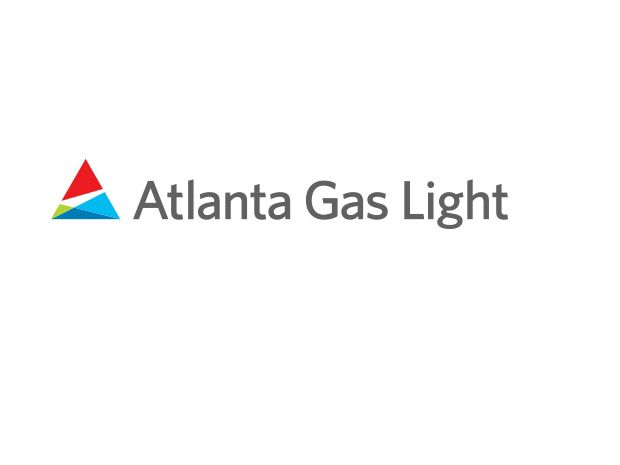 Superior Atlanta Gas Light Helps Customers Prepare For Fall Temperatures By Sharing  Energy Assistance Resources Good Looking