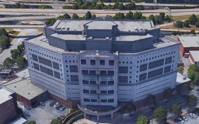 012021_MNS_detention_center_001 Atlanta City Detention Center