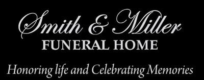 Smith & Miller Funeral Home