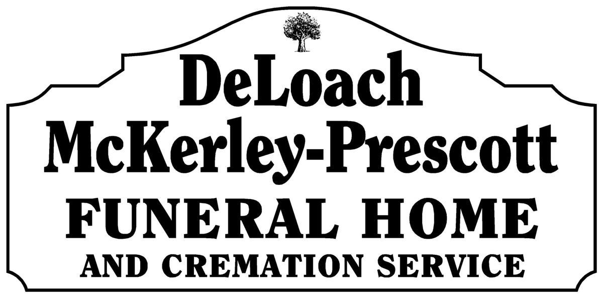 DeLoach-McKerley-Prescott Funeral Home