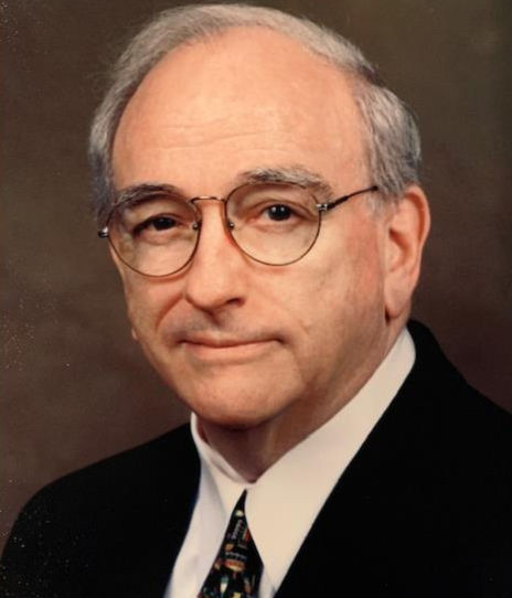 Walter  Dundervill, Sr.
